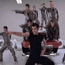 Go Greased Lightnin' Go Greased Lightnin' - 429 x 242