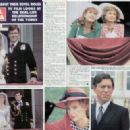 Fergie & Andrew: Behind the Palace Doors