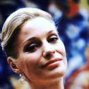 Ingrid Thulin - 454 x 619