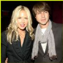 Rachel Zoe and Rodger Berman - 300 x 300