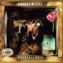 Procol Harum - Greatest Hits