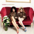 Paola & Chiara - Milleluci