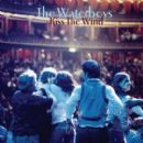 The Waterboys - Kiss the Wind