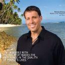 Tony Robbins - 400 x 245
