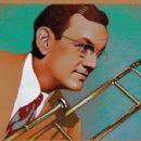 music, Glenn Miller - 454 x 352