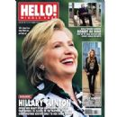 Hillary Clinton - 454 x 454