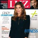 Cindy Crawford - 332 x 439