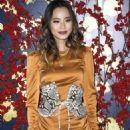 Jamie Chung – Hong Kong's Mott 32 Opening in Las Vegas - 454 x 680