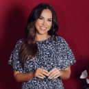 Vicky Pattison – Quiz Clothing Collection (November 2020) - 454 x 681