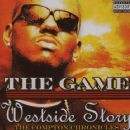 Westside Story: The Compton Chronicles - Game - Game