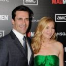 'Mad Men' Season 5 Premiere