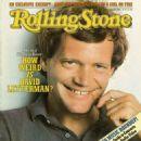 David Letterman - 454 x 511