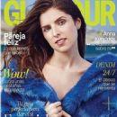 Glamour Mexico November 2016 - 454 x 621