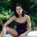 Barbara Carrera - 454 x 568