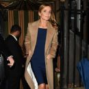 Geri Halliwell – Arriving at the International Day of the Girl Gala in London