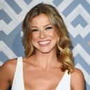 Adrianne Palicki – 2017 FOX Summer All-Star party at TCA Summer Press Tour in LA - 454 x 620