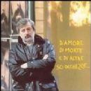 Francesco Guccini Album - D'Amore Di Morte E Di Altre Sciocchezze