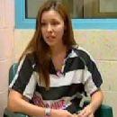 Jodi Arias Wearing Her Finest Jail Clothes - 202 x 250