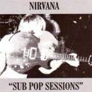 Sub Pop Sessions
