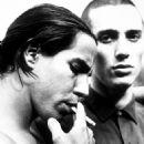 John Frusciante - 454 x 613