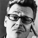 Greg Proops - 368 x 500