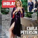 Carla Peterson - 454 x 617