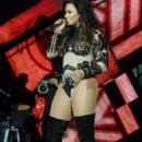 Demi Lovato – Performs at Villa Mix Festival in Goiania - 454 x 642