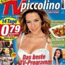 Alexandra Neldel - 454 x 585