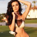 Karina Ramos - 424 x 547