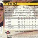 Bob File - 350 x 250