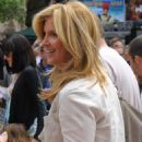 Penny Lancaster - Toy Story 3 UK Premiere London - July 18, 2010