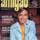 Nathália Timberg - 454 x 698