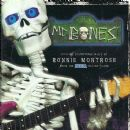 Ronnie Montrose - Mr. Bones