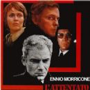 Ennio Morricone - L'attentato (Original Motion Picture Soundtrack)