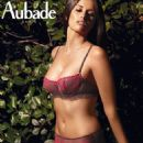 Camille Piazza - Aubade Lingerie - 454 x 676