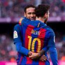FC Barcelona - Athletic Bilbao - 454 x 303