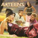 A-Teens singles