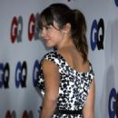 Linda Cardellini - GQ Magazine 2008 'Men Of The Year' Party In LA, 18.11.2008.