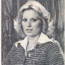 Paola Perissi - 454 x 637