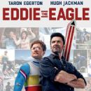 Eddie the Eagle (2016) - 454 x 681