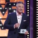 Match Game - Alec Baldwin - 454 x 256