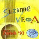 Live In Zürich '93