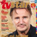 Liam Neeson - 454 x 557