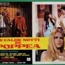 Poppea's Hot Nights - 454 x 313