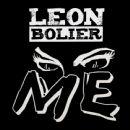Leon Bolier Album - Me
