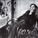 Claude Debussy - 454 x 364