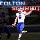 Colton Schmidt - 400 x 400