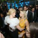 Nicole Kidman : 8th AACTA International Awards - 454 x 303