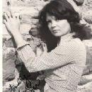 Kathy Garver - 237 x 300