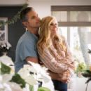 Dirty John - Eric Bana and Connie Britton - 454 x 303